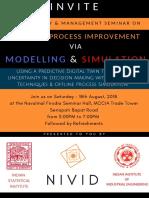 Invite Seminar 2018 August (1)