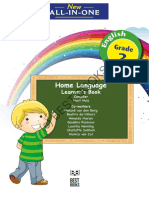 Gr 2 English Home language Learner-Book term 1.pdf