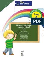 Gr 2 English Home language Learner-Book term 1.pdf