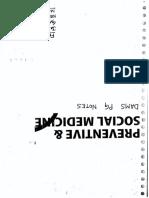 PSM DAMS.pdf