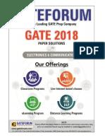 Gateforum_EC_GATE-2018_solutions_2.pdf
