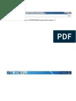 Tampilan Aplikasi Ppgbm Ofline