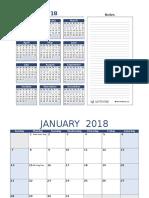 2018-calendar.xlsx