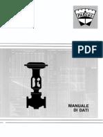 PARCOL ManDati.pdf