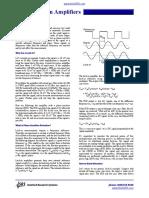 AboutLIAs.pdf