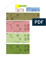 LAB 4 MCD 1.pdf