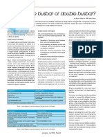 DistT_single.pdf