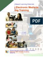 utilize_electronic_media_2_2012.pdf