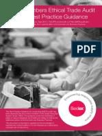SMETA-Best-Practice-Guidance-4-Pillar-4_0-L (1).pdf
