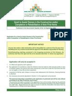 Vat Application 2015 (English)