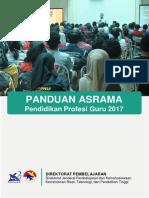 Panduan Asrama PPG Tahun 2017.pdf