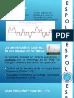 01. Tipos de señales.pptx
