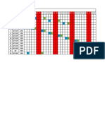 planning DF.xlsx