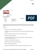 201646337-e-Language-Samir-Palnitkar.pdf