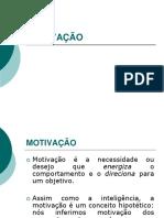 PM Exercicios (1)
