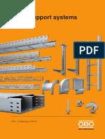 Katalog-KTS-en-2016.pdf