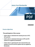 ATP Intro_Slides 1.5released.ppt