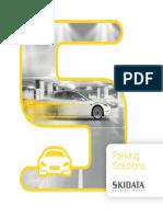 Parking-solutions en Xs 02