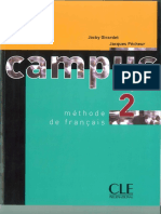 Campus_2_-methode_de_francais.pdf