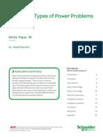 7 Types of Power Problems - Whitepaper 18.pdf