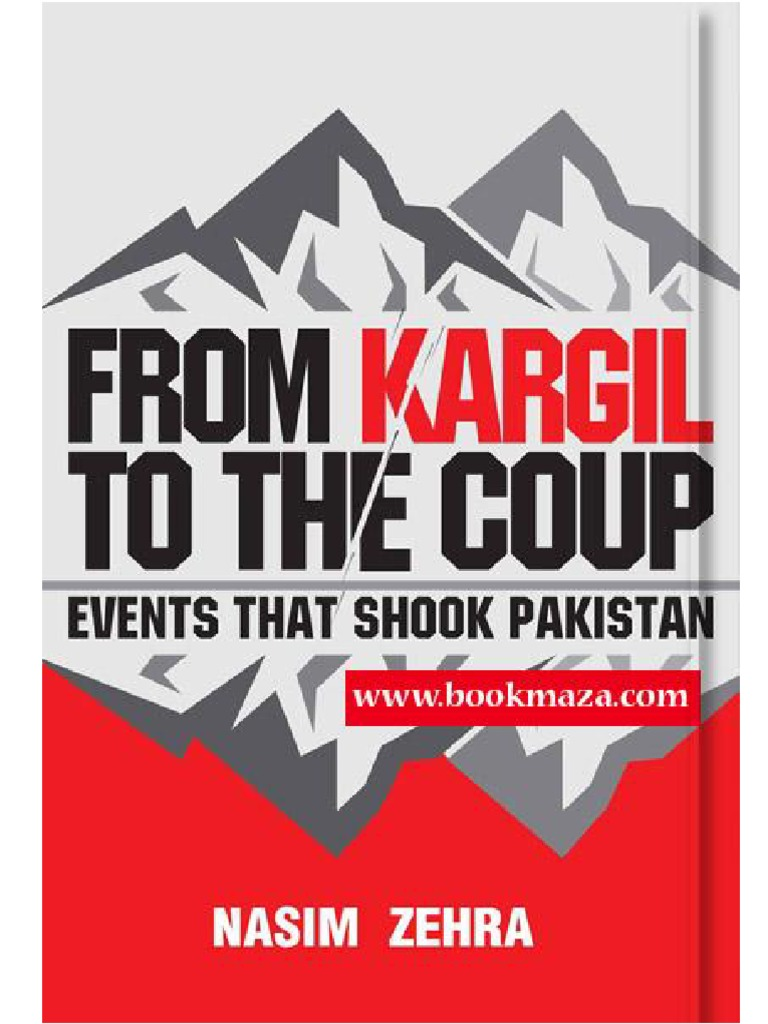 from kargil to coup events that shook pakistan nasim zehra1from kargil to coup events that shook pakistan nasim zehra1 kashmir jawaharlal nehru