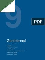 WER_2013_9_Geothermal All Around the World