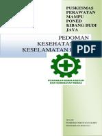 k3 pkms.docx