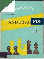 veliki majstori saha 02 - anderssen.pdf