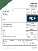 DETAIL_MOVEMENT_100720189127171265751572471.pdf