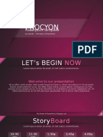 Procyon_Rubellite.pptx