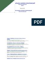 m-karim-physics-solution-download.pdf