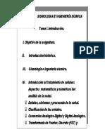Tema 1_sismica.pdf