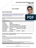 Celta_Application - Mohamed Yasser Balbaa Zahraa.doc