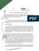 revocatoria de pena.pdf