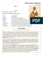 Cocoa Fields (child Slavery).docx