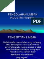 docslide.-_pengolahan-limbah-industri-farmasi-5601c88386c68.ppt