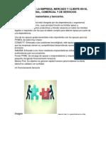 Conceptos D.E. Modulo 7