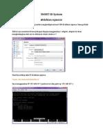 SNORT ID System.pdf