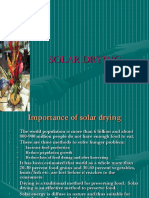 4 Solar Drying_nc