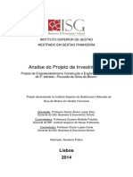 analise de investimento3.pdf
