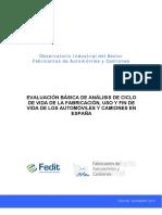 Uso_y_Fin_de_Vida_de_los_Automoviles_y_Camiones.pdf