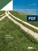 whitepaper-cross-culturalmodels-130311214241-phpapp02.pdf