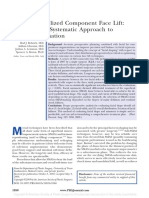 The_Individualized_Component_Face_Lift_PRS_March_2009.pdf