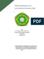 344783086-Laporan-Pendahuluan-Mioma-Uteri.doc