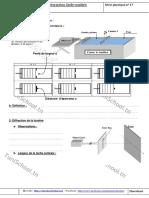 15_interaction_onde.pdf
