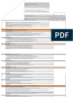 Anexa 13.1.3 - Grila de evaluare tehnică şi financiară.xlsx