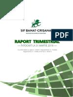 SIF1_20180515080015_Raport-T1-2018-RO