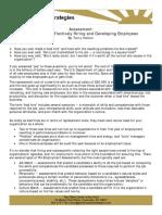 Assessment_Key_Tool_Terry_Hollon.pdf