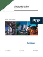 SPI User Guide.pdf