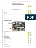 31380081_SF_2012-02 - Copy